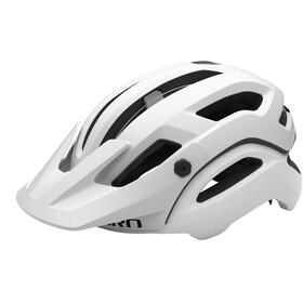 Giro Manifest MIPS Helm, matte white